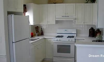 Kitchen, 1 Avalon Dr, 1