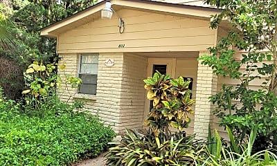 Building, 803 Rockledge Dr 4, 0