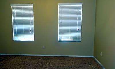 Bedroom, 9310 Fillmont Lane, 1