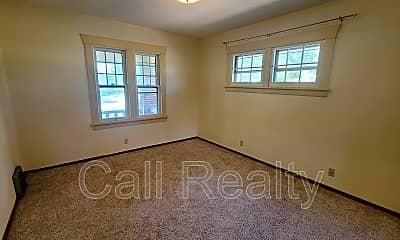 Bedroom, 10223 E 4th, Main House, 2