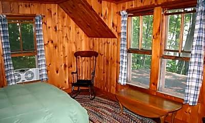 Bedroom, 22 Alvord Rd, 2