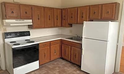 Kitchen, 83 Sumner Ave, 1