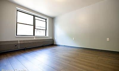 Living Room, 111 Locust St, 1