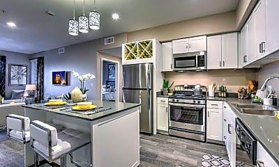 Kitchen, Imagine, 0
