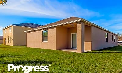 Building, 3457 Meadow Breeze Loop, 2