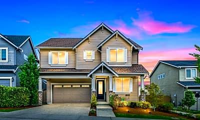 Building, 34211 SE Ash St, 0