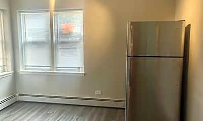 Kitchen, 315 Bluff Ave, 1