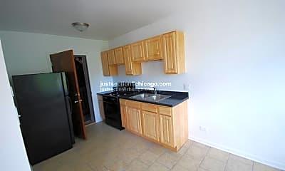 Kitchen, 1137 E 79th St, 0