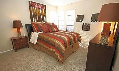 Bedroom, 3111 Parker Ln, 1