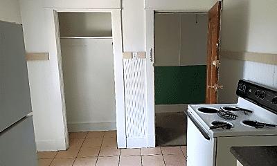 Kitchen, 1116 Main St, 1