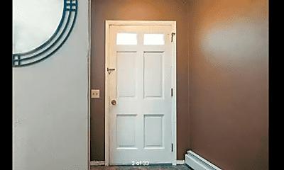 Bathroom, 695 OH-314, 2