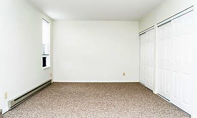 Living Room, 1210-1232 E 1st Street, 0