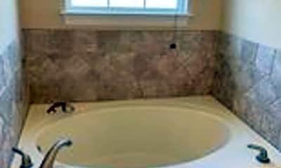 Bathroom, 2207 Camryns Crossing, 1