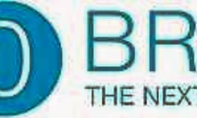 500 Brickell - Condo Lease Finder, 2