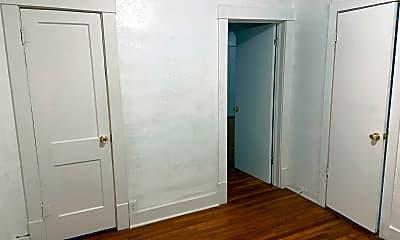 Bedroom, 1605 Coal Ave SE, 2