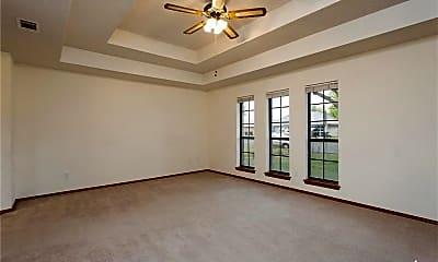 Bedroom, 5408 N 32nd St, 1