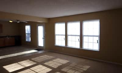 Living Room, 13186 N Becks Grove Drive, 1