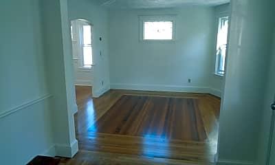 Living Room, 15 Benjamin Rd, 2