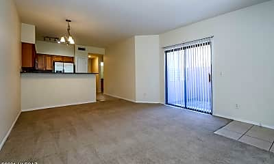 Living Room, 1259 E Weimer Cir 67, 0