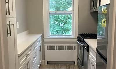 Kitchen, 81 S Highland Ave, 1
