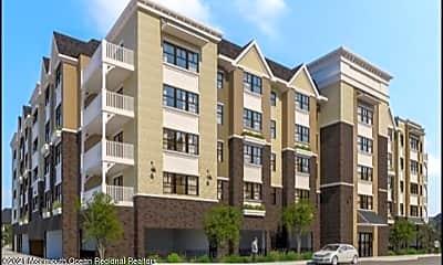 Building, 165 Pavilion Ave 210, 0