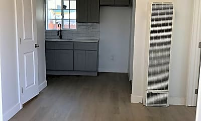 4133 Lennox Blvd, 0