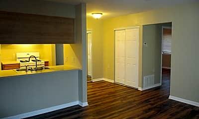 Living Room, 317 Mabry St, 1