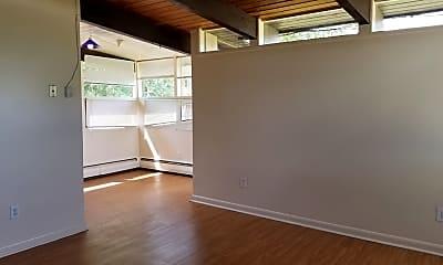 Living Room, 735 30th St, 0