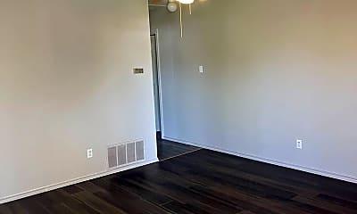 Living Room, 1508 82nd St, 1