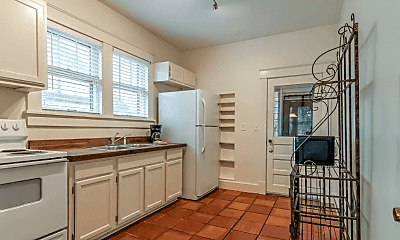 Kitchen, 1722 15th Ave S, 1