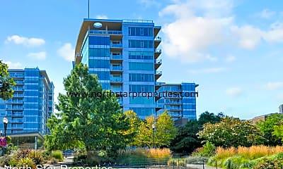 Building, 1900 S River Dr, 0