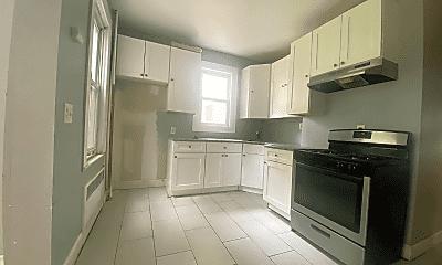 Kitchen, 246 Jewett Ave, 0