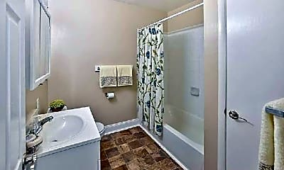 Bathroom, 645 S Forklanding Rd, 0