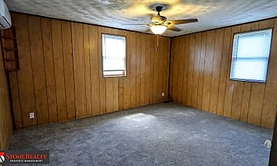 Bedroom, 941 Lafayette Ave, 1