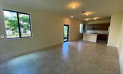 Living Room, 4693 NW 83rd Pl 4693, 0