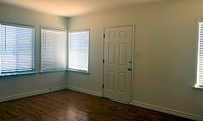 Bedroom, 2233 Grand Ave, 0