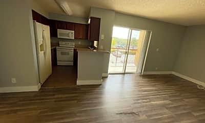 Living Room, 7680 Westwood Dr, 0