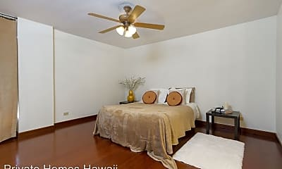 Bedroom, 1442 Lusitana St, 1