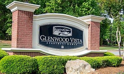 Glenwood Vista, 2