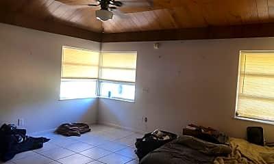 Bedroom, 4910 Ralls Dr, 2