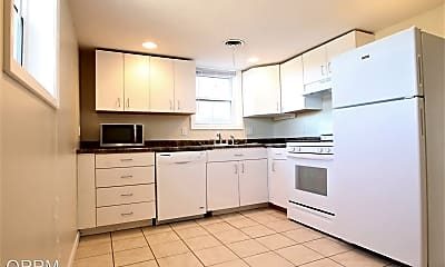 Kitchen, 806 N 46th St, 0