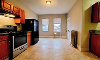 Kitchen, 8 Wardman Rd, 0