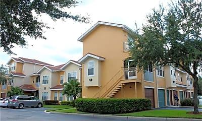 Building, 12020 Villanova Dr, 0