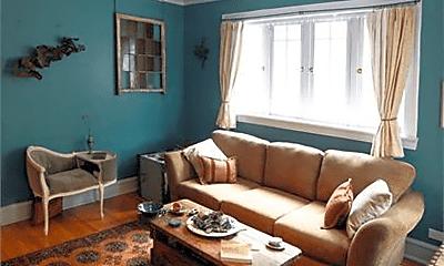 Living Room, 1329 W Carmen Ave, 1