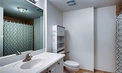 Bathroom, 8390 SW 72nd Ave, 1