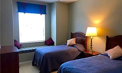 Bedroom, 10008 Sky View Way 304, 2