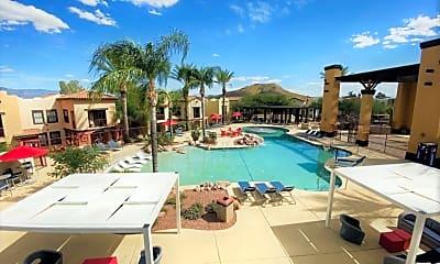 Pool, The Ranch At Star Pass, 0
