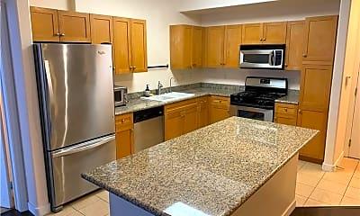 Kitchen, 100 S Alameda St 374, 0