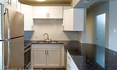 Kitchen, 1997 S 2100 E, 0