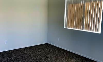 Bedroom, 2818 McCulloch Blvd N, 1